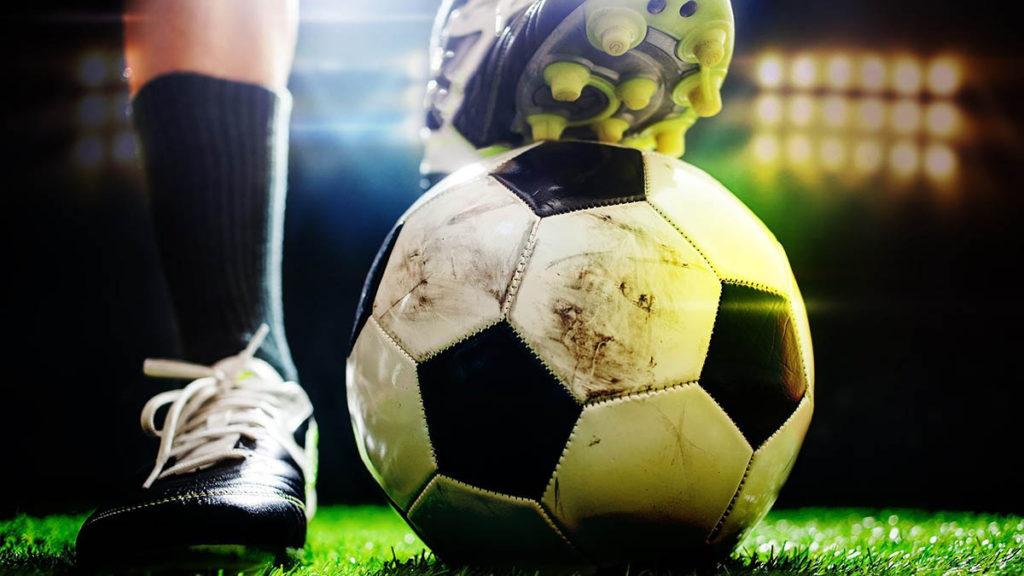 тонкости ставок на спорт